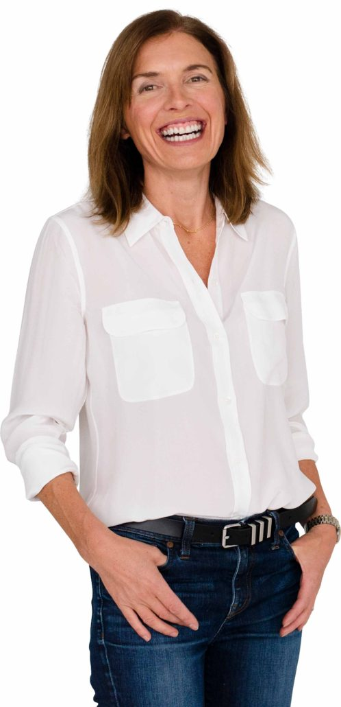 Image of Diane Bell - Filmmaker, Author and Coach
