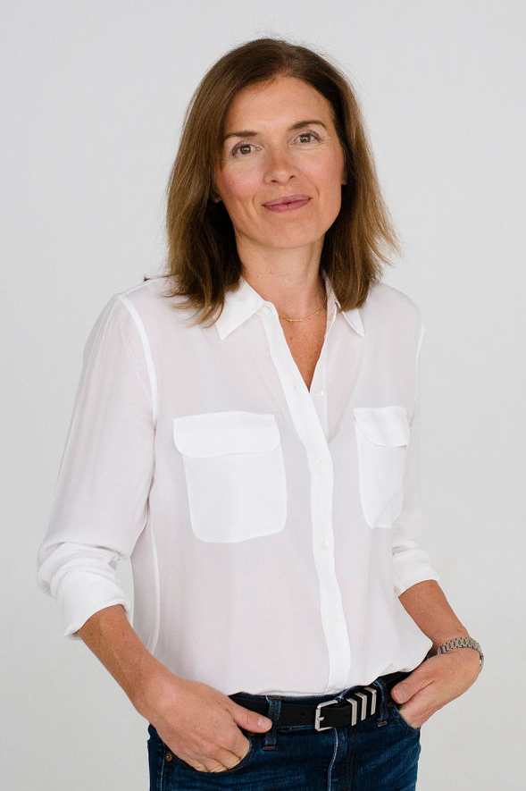 Image of Diane Bell - Author and Filmmaker